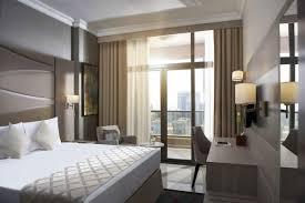 <b>Two Seasons Hotel</b> & Apartments Former Gloria in Dubai   Expedia