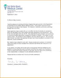 9 Letter Of Recommendation For A Student Scholarship Quote Templates