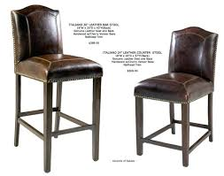 medium size of country bar stools australia french stool cushions leather kitchen remarkable agre agreeable