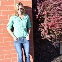 Celeste Morton's Email & Phone - The Flybook - Bend, Oregon