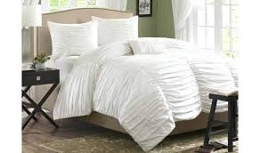 King Size Duvet Covers Set De Arrest For King Size Duvet Cover ... & Duvet Cover Sets King Size Bed Duvet Set Duvet Covers Defined With Regard  To King Size Duvet Cover Sets Decorating ... Adamdwight.com