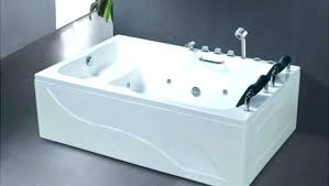 fullsize of fantastic bathtub jets whirl jet leaking lasco not working wont turn on jets bathtub