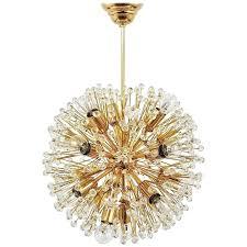 gold sputnik chandelier adorable pics