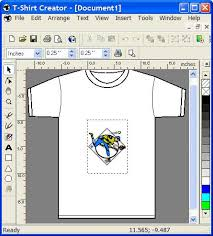 T Shirt Editing Software Tshirtdesigns2016 Tshirt Maker