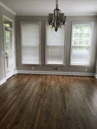 revere pewter paint with provincial floor stain hardwood floor refinishing refinish hardwood floors