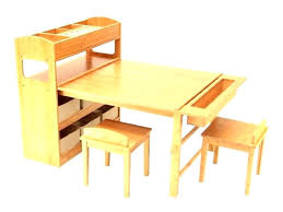 toddler art desk for classy kids concept on with regard to children s ideas 0