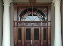 luxury front doorsFront Doors  Kids Ideas Luxury Home Front Door 42 Luxury Home