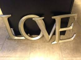 large letters for wall large wall letters wood large black wooden wall letters large letters for wall