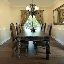 houzz dining room lighting. Houzz Dining Room Sets Lighting A Set Chair Covers