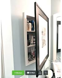 modern bathroom medicine cabinet michaelfineme