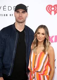 Kramer, 37, previously hinted her marriage was ending on instagram. Jana Kramer Admits Husband Mike Caussin Lied And Broke Boundaries In Sex Addiction Struggle After Split Rumors