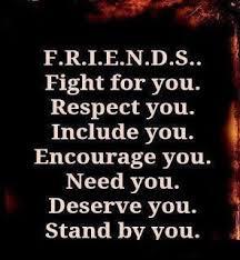 I Miss My Best Friend Quotes Magnificent De 48 Bedste Billeder Fra Friends Are The Backbone Of Life På Pinterest