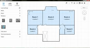 home plan software lovely free floor plan software homebyme review