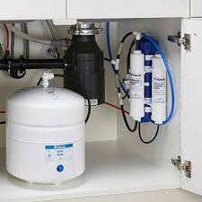 best reverse osmosis system 2018