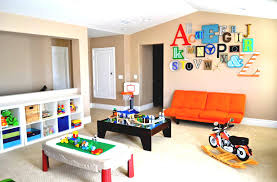 cool basement ideas for kids. Unique Cool Best Your Home Design With Cool Basement Ideas Ideas For  Charming Kids Playroom On E
