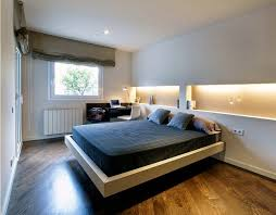 bedroom lighting solutions. Source Bedroom Lighting Solutions O