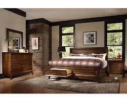 Modern Bedroom Sets With Storage Contemporary Bedroom Sets Free Shipping On Furniture For A