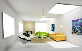 Beautiful Modern Home Design Blog Pictures - Decorating Design .