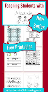 AOP Horizons free printable worksheet s le page download for also Free grade 3 measuring worksheets also Subtraction Worksheets For Preschoolers Worksheets for all likewise free dyslexia math worksheets downloads 50 chart lands   Criabooks additionally free dyslexia math worksheets downloads 50 chart lands   Criabooks additionally Kindergarten Math Worksheets Worksheets   Maths Pics likewise Excel  math worksheets pictures  Space Theme Th Grade Math moreover  together with free dyslexia math worksheets downloads maths worksheet for as well FREE K 1 SUBTRACTION WORKSHEETS  instant download    Free as well Free Dyslexia Math Worksheets Downloads For Grade 3 5 50 Chart. on free dyslexia math worksheets downloads