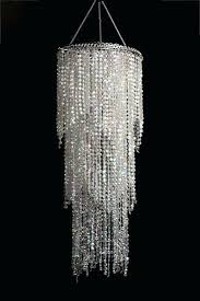 paper chandelier party decoration chandelier party decoration chandelier decorations paper chandelier party decoration