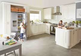 B and q clipart kitchen
