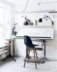 architect home office. Architect Home Office