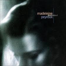 <b>Dreamland</b> by <b>Madeleine Peyroux</b>   75678294624   CD   Barnes ...