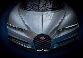 Somehow, prathyush devadas of chinese company dongfeng managed to do just that. How Much Money Does A Bugatti Cost This Is What You Can Expect Nile Auto