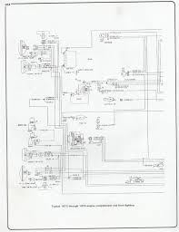 wiring diagram for a 76 chevolet military pickup diesel home Diagram of Pool Pump Connections 411 Pump Wiring Diagram wiring diagram 1973 1976 chevy pickup chevy wiring diagram