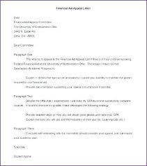 Petition Letter Template Sample For College Brilliant Ideas