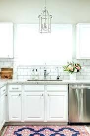 Decoration Kitchen Backsplash Ideas Dark Granite Countertops Tile Gorgeous Kitchen Backsplash With Granite Countertops Decoration