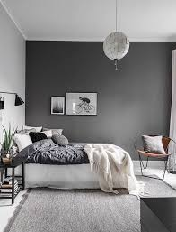 grey bedroom paint ideas. Modren Paint Calm Gray Bedroom Color Ideas 61 For Grey Paint A