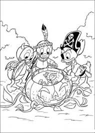 Small Picture 43 best disney images on Pinterest Draw Coloring books and