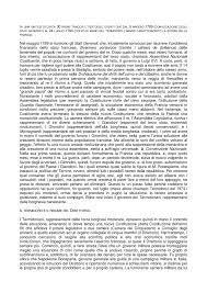Francia - DAL 5 MAGGIO 1789 AL 24 LUGLIO 1794 [Tema d'esame svolto] -  Docsity