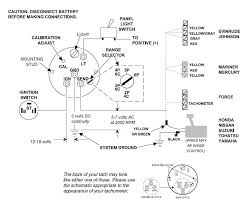 diagrams 611292 rpm gauge wiring diagram apexi rpm meter wiring how to install autometer electric water temp gauge at Auto Gauge Water Temp Wiring Diagram