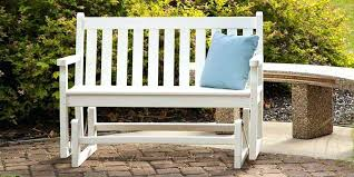 outdoor glider bench costco image of outdoor glider bench decorating styles for bedrooms outdoor glider bench