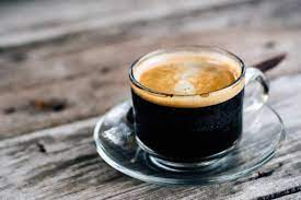 Download the perfect coffee cup pictures. Long Black