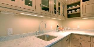 kitchen over cabinet lighting. Plain Cabinet Kitchen Under Cabinet Lighting Ideas What You Need To Know About  Walker Intended Kitchen Over Cabinet Lighting T