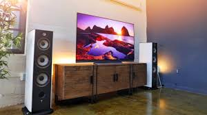 Home Tv System Design Home Theater Tv Setup Simple Guide About Wiring Diagram