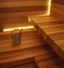 alfa art jattilaistuija sauna designsauna ideasfinnish