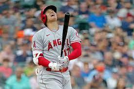 MLB rumors: Angels' Shohei Ohtani ...