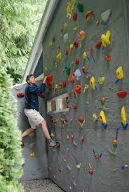 Small Picture 25 best Rock climbing walls ideas on Pinterest Kids rock