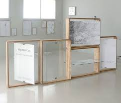 Art Exhibition Display Stands 100 best exhibition concepts images on Pinterest Exhibition ideas 37