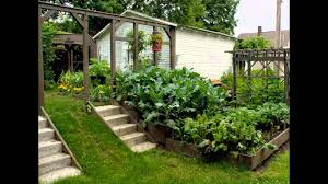 Kitchen Garden Layout Garden Staggering Vegetable Garden Design With Compact Vegetable