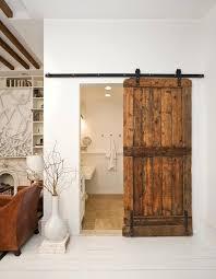 pocket door hanger transcendent interior hanging sliding doors hanging barn doors inspiring a sliding door photo al interior rustic sliding door hardware