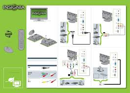 insignia tv parts diagram all about repair and wiring collections insignia tv parts diagram insignia ns 19ld120a13 tv dvdbo user manual insignia tv parts