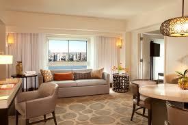 One Bedroom Suite New York One Un New York