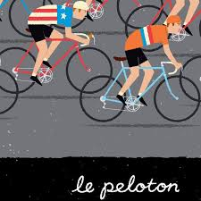 cycling art world road race championship cyclists peloton by gumo on peloton abstract cycling team metal wall art with 115 best peloton images on pinterest cycling art bicycle art and