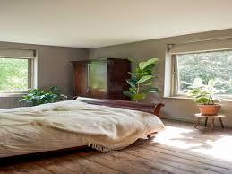 Bedroom: Mid Century Bedroom Lovely 30 Chic And Trendy Mid Century Modern  Bedroom Designs -