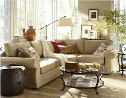 barn living room ideas decorate: living room pottery barn  living room pottery barn